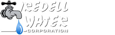 Iredell Water Corporation